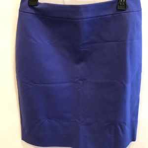 Kate Spade Pencil Skirt Size 10 EUC